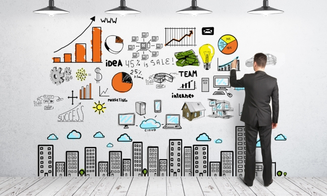 2015-11-29-1448821418-4718017-startupglossary